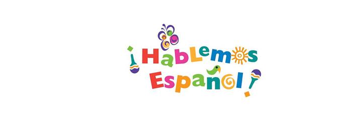 Curso Español M3