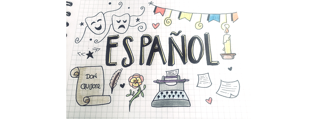 Curso Español I M-2